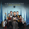 Little Drummer Boy  Live  for KING & COUNTRY