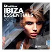 WePlay Ibiza Essentials 2018