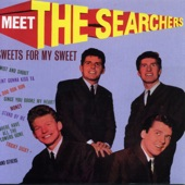 The Searchers - Love Potion Number Nine