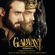 Galavant: Season 2 (Original Soundtrack) - Cast of Galavant