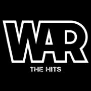 The Hits - War - War