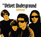 The Velvet Underground - She's My Best Friend