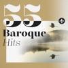 55 Baroque Hits