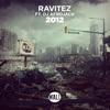 2012 (feat. DJ Afrojack)