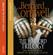 Bernard Cornwell - The Winter King (Abridged)