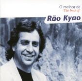RAO KYAO - FADO BAILADO