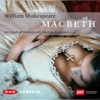 Buy Macbeth (Hörspiel) by Macbeth on iTunes (誦讀)