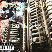 Building Us - Craig Ballie - Craig Ballie