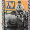 RAM - Paul and Linda McCartney