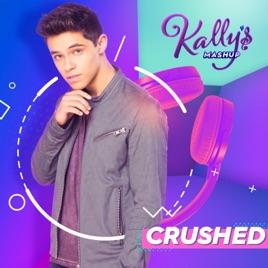 KALLY'S Mashup Cast | iTD Music