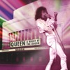 A Night at the Odeon (Live), Queen