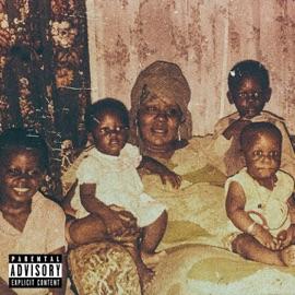 Le Jour O J Ai Arr T Le Rap