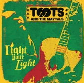 Toots & The Maytals - Pain In My Heart