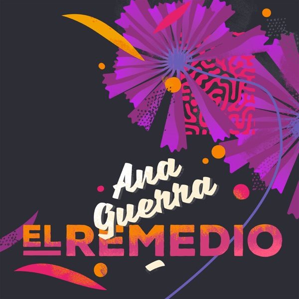 Download ana guerra el remedio single itunes plus aac m4a play on apple musicview on itunes malvernweather Image collections