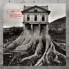This House Is Not For Sale Deluxe