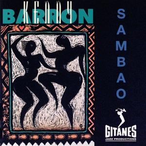 Sambao