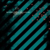 The Silent Circus, Between the Buried and Me