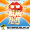 Notice - Sun Hot Riddim Instrumental