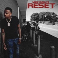 RESET Mp3 Download