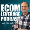 eCom Leverage: Increase Amazon Sales and Grow Your Brand Online