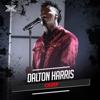 Creep X Factor Recording - Dalton Harris mp3