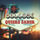 [Download] Quiero Saber (feat. Prince Royce & Ludacris) MP3