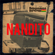 Nandito - Brownman Revival