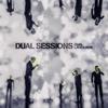 Dual Sessions - Stolen Dance ilustración