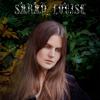 Deeper Woods - Sarah Louise
