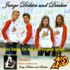 Das kleine Ein-mal-Eins singend lernen (Inklusive Karaoke-Versionen) - Junge Dichter und Denker