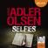 Jussi Adler-Olsen - Selfies: Les enquêtes du département V, 7