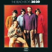 The Beach Boys - I Went to Sleep