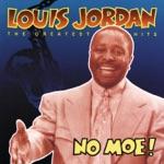 Louis Jordan - Ain't Nobody Here But Us Chickens