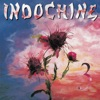 3, Indochine