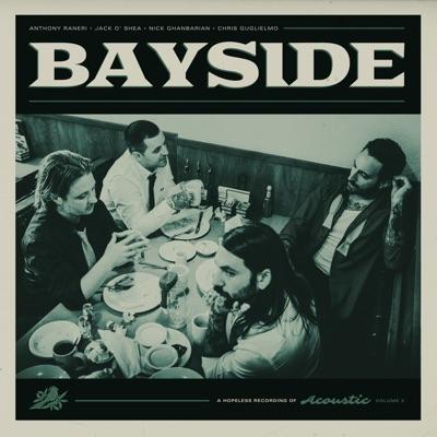 Acoustic, Vol. 2 - Bayside