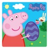Peppa Pig, The Easter Bunny - Synopsis and Reviews