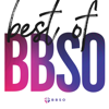 Best of BBSO - BBSO
