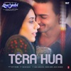 Tera Hua From Loveyatri Single