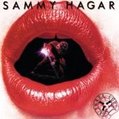 Sammy Hagar - I Don't Need Love