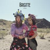 Nues - Brigitte Cover Art