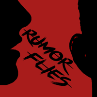 Rumor Flies podcast
