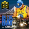 In the Bay (feat. Daz Dillinger) - Single, Gonzo the Great