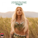 Josephine - Magia