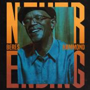 Never Ending - Beres Hammond - Beres Hammond