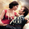 Don t Forget About Me From Me Before You Soundtrack - CLOVES mp3