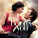 Various Artists - Me Before You (Original Motion Picture Soundtrack)