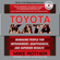 Mike Rother - Toyota Kata: Managing People for Improvement, Adaptiveness and Superior Results (Unabridged)