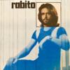 Rabito - Sigue a Mi Lado Amor ilustración