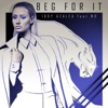 Icon Beg For It (Remixes) [feat. MØ] - EP