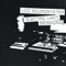 (We Don't Need This) Fascist Groove Thang (electric lady sessions) - LCD Soundsystem lyrics